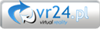 Vr24.pl – Virtual tours , Technical photography
